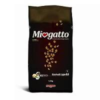 MIOGATTO HAIRBALL LIGHT0,5 1,5