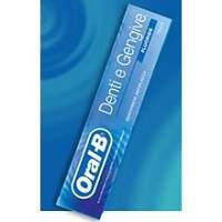 Oral-B Denti & Gengive Dentifricio 75 ml.