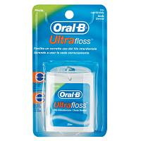 Oral-B® UltraFloss® 25 mt.