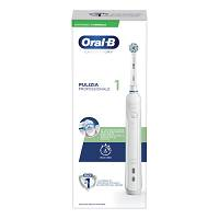 ORALB POWER PRO 1 SPAZZ