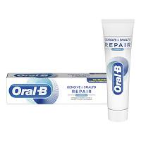 ORALB REPAIR DENTIF 85ML