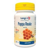 PAPPA REALE 36 g 30 Perle