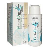 PENTADIN PLUS BIODETERG 200ML