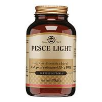 PESCE LIGHT 60PRL