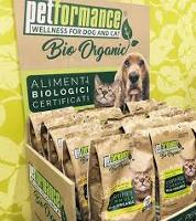 PETFORMANCE BIO CROC CAN 1,5KG