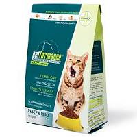 PETFORMANCE CROC GATTO 800G