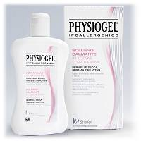 PHYSIOGEL AI Crema Corpo 200 ml
