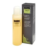 PRIMECURE PURIFICA 150ML