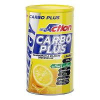 PROACTION CARBO PLUS ENERGY LI