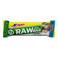 PROACTION LIFE RAW BAR COCCO
