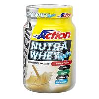 PROACTION NUTRA HYDRO FRENCH V