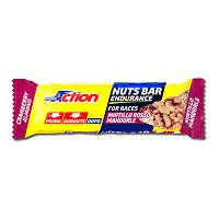 PROACTION NUTS BAR MIRT RO/MAN