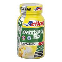 PROACTION OMEGA 3 HD 90CPS