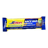 PROACTION RACE BAR FOND CAFFE'