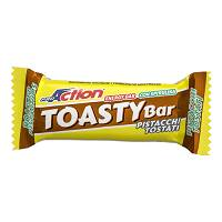 PROACTION TOASTY BAR PIST 25G