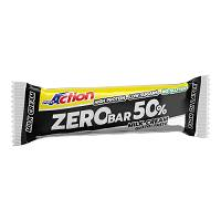 PROACTION ZERO BAR 50% FIOR DI