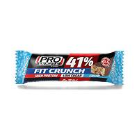 PROMUSCLE FIT CRUNCH BAR COCCO