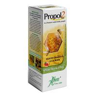 PROPOL2 EMF SPR NO ALCOOL 30ML