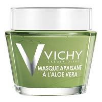 PT ALOE V MASK P75ML FR/EN/SCA