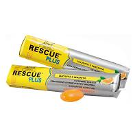 RESCUE ORIG 10CONF PLUS ARA/SA