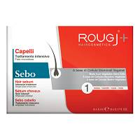 ROUGJ FIALE SEBO 1MESE 8X5ML