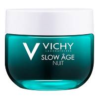 SLOW AGE SOIN NUIT P50ML