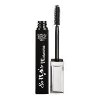 SO MYTHIC MASCARA NERO