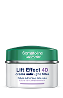 SOMAT C 4D FILLER SIERO 30ML
