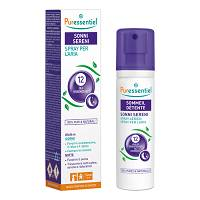 SPRAY SONNI SERENI 12 OE 75ML