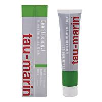 TAUMARIN DENTIFRICIO GEL ERBE 75 ml