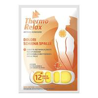 THERMORELAX CEROTTO MULTIUSO