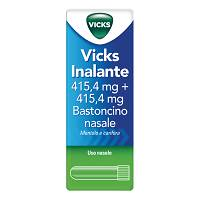 VICKS MEDINAIT*SCIR 90ML