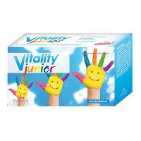 VITALITY JUNIOR 10FL