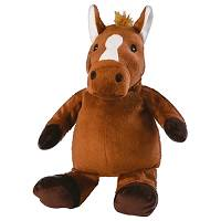 WARMIES PELUCHE TERM CAVAL