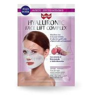 WINTER HYALURONIC MAS ANTIETA