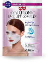 WINTER HYALURONIC MAS IDRAT