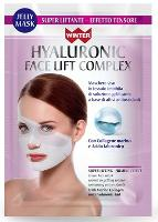 WINTER HYALURONIC MAS LIFTANTE