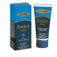 XEROLEN MANI CR RISTRUTT 75ML