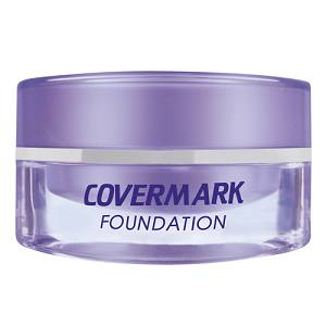 COVERMARK FOUNDATION 3 15ML