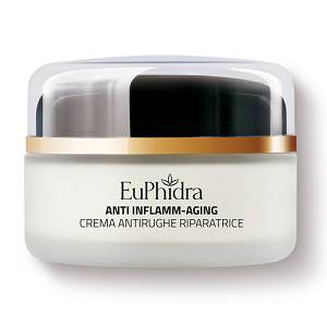 EUPHIDRA FILLER SUPER ANTI/AGING 40ML