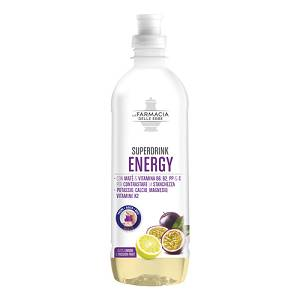 FDE SUPERDRINK ENERGY 500ML