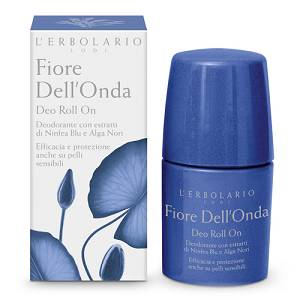 FIORE DELL'ONDA CR CRP 200ML