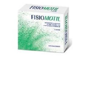 FISIOMOTIL 12BUST