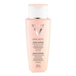 IDEAL BODY ACQUA SORBETTO200ML
