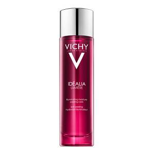 IDEALIA PEELING 100ML