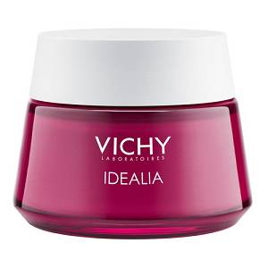 IDEALIA PNM 50ML