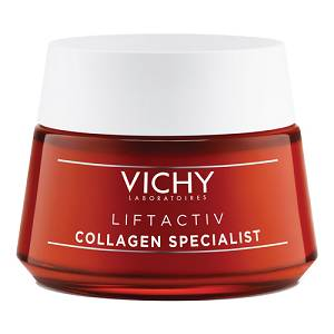 LIFTACTIV LIFT COLLAGEN SPEC