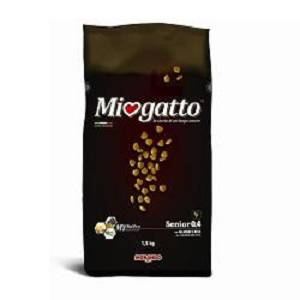 MIOGATTO SENIOR 0,4 SALM/RI1,5