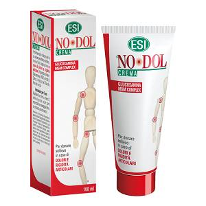 NO DOL CREMA 100ML