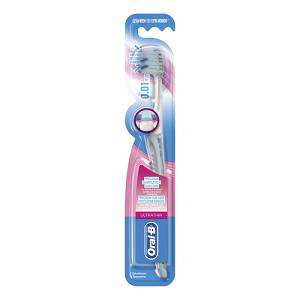 ORALB SPAZZ EXTRA MORB ULTRATH